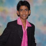 Zainil Dedhia