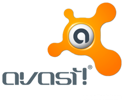 Avast! 7 Free Antivirus offers some happening add-ons