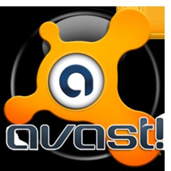 Avast_8_Logo