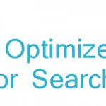 SEO optimization of images