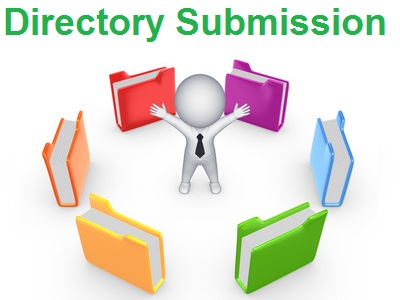 directory submissions