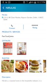 askme-app-finds-nirulas