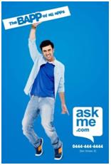askme-app