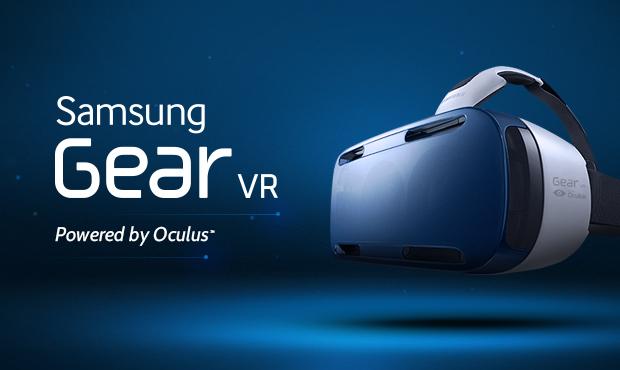 Virtual Reality_6