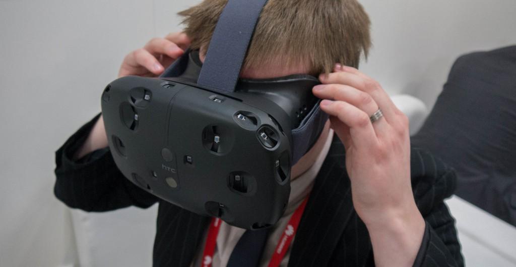 Virtual Reality_7