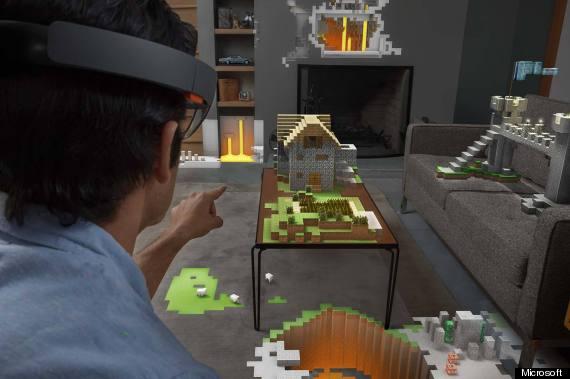 Virtual Reality_8