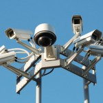 hidden surveillance cameras