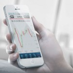 Best-iPhone-Forex-Apps
