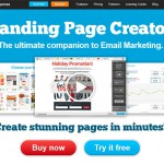 getresponse- leadpages