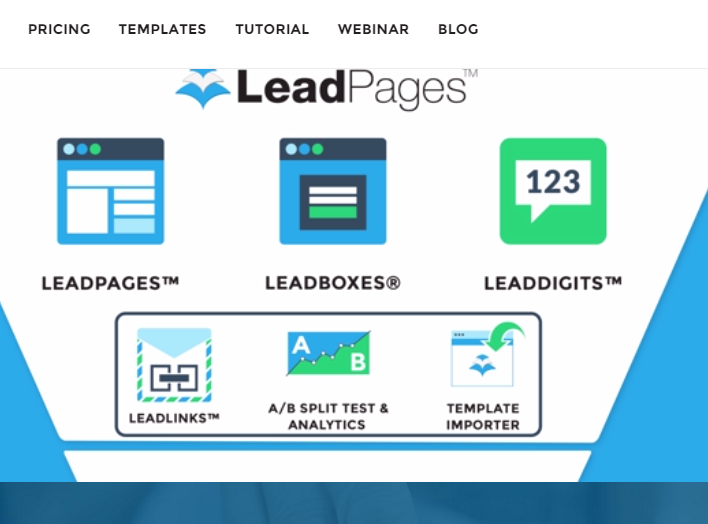 getresponse-leadpages 3