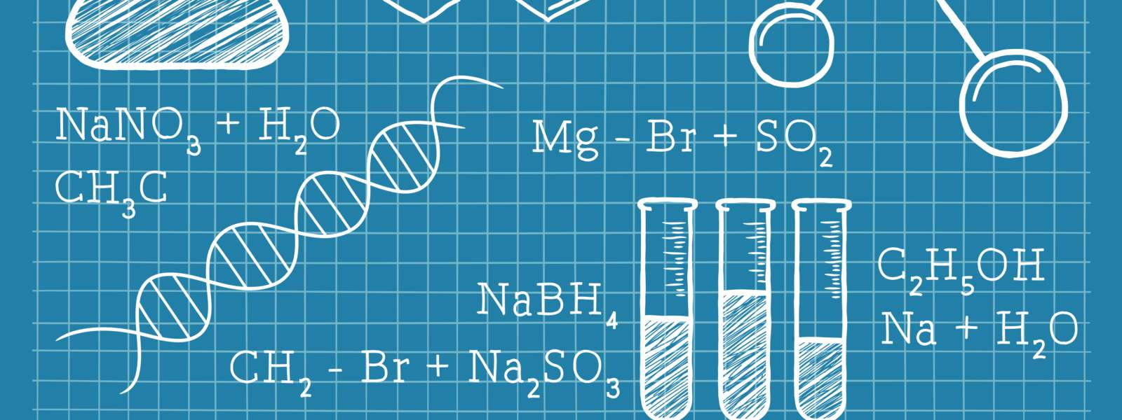 How To Learn Organic Chemistry Easily?